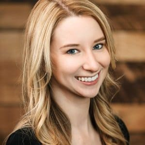 Emma Loggins