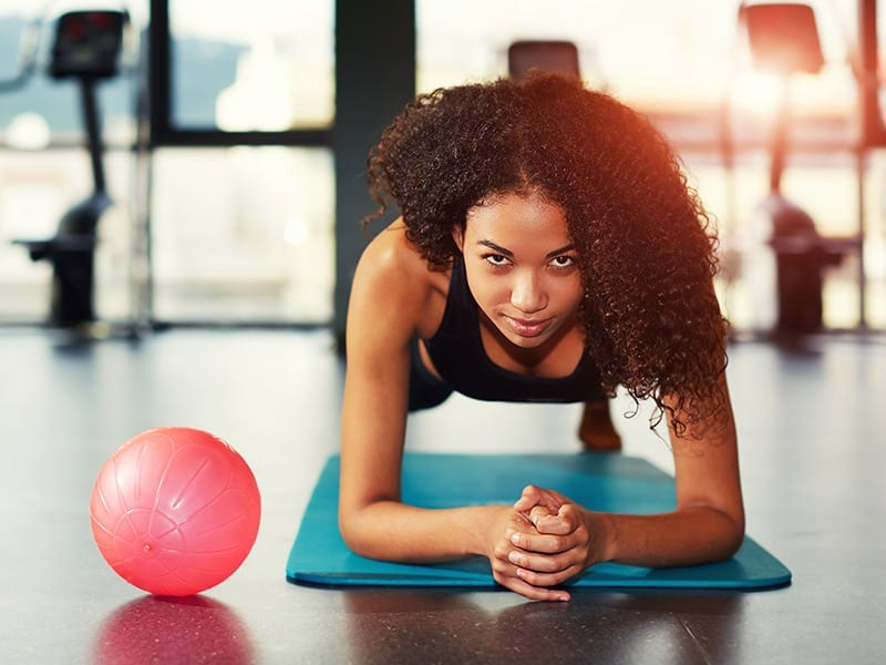 Reduce Stress with These Before Work Routines