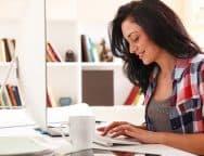 Engage Blog Readers