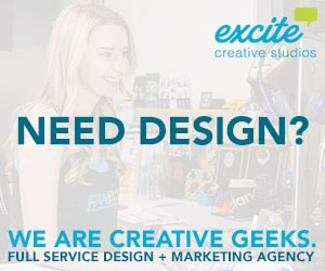 Atlanta Web Design Company