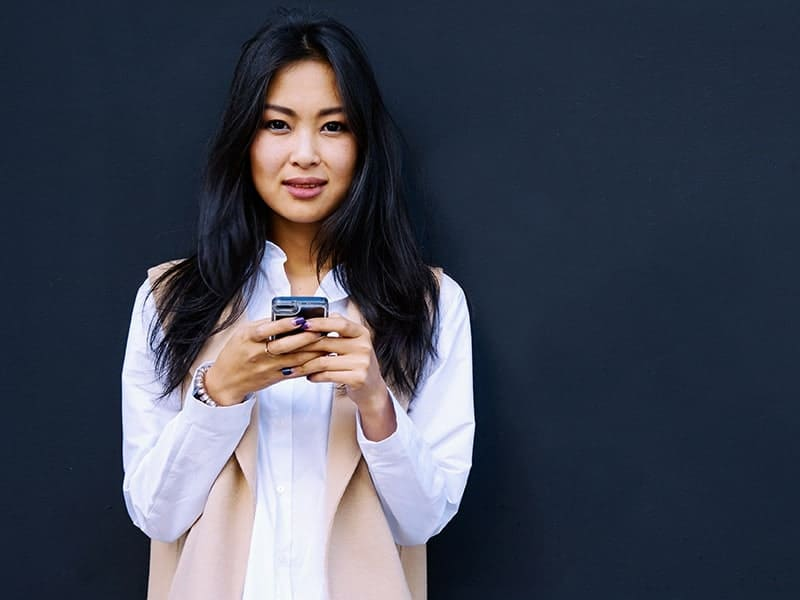 4 Mobile Marketing Tips for Small Businesses