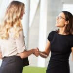 The Importance of Networking as a Lady Boss