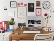 Office Decorating Tips