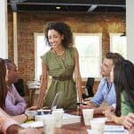 Five Traits of the Best Leaders: How to Be a Better Boss