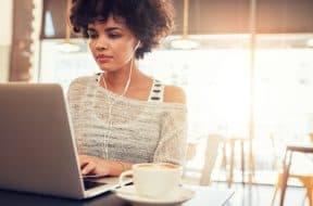 5 Money Saving Tips to Help You Budget