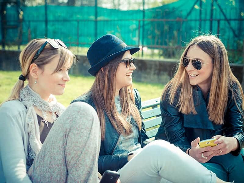 Why Healthy Boundaries Make Better Relationships