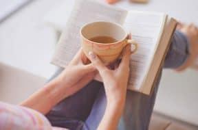 4-Books-Female-Entrepreuner