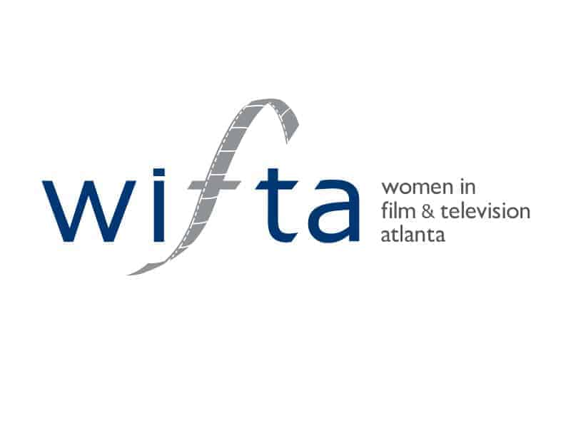 Women in Film and Television Atlanta Names Five New Board Members