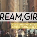 Atlanta Event for Women Entrepreneurs: 'Dream, Girl' Screening + Networking
