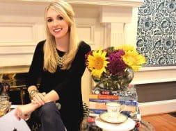 Brittany Garman