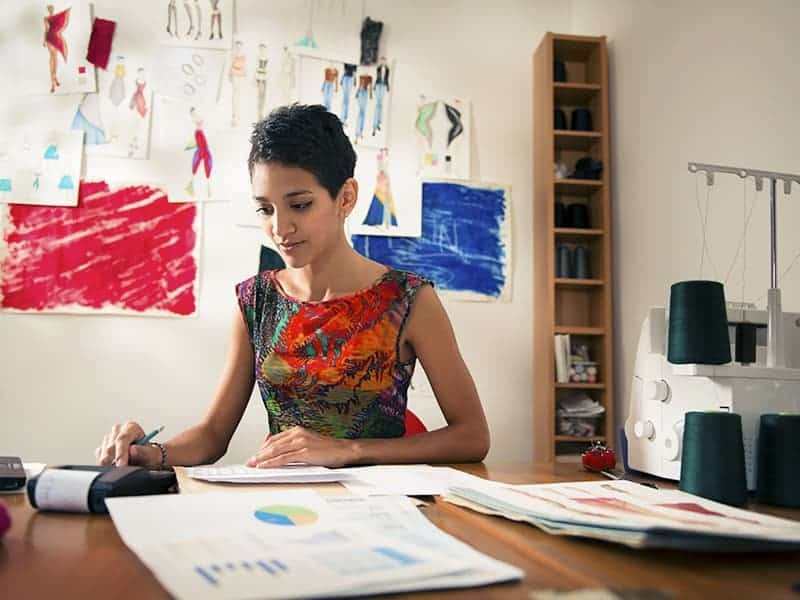 Alterations To Your Business On The Financial Side
