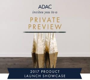 adac-winter-2017
