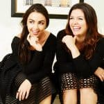 Kimmy and LisaMarie Scotti: Co-Founders of Monthly Gift