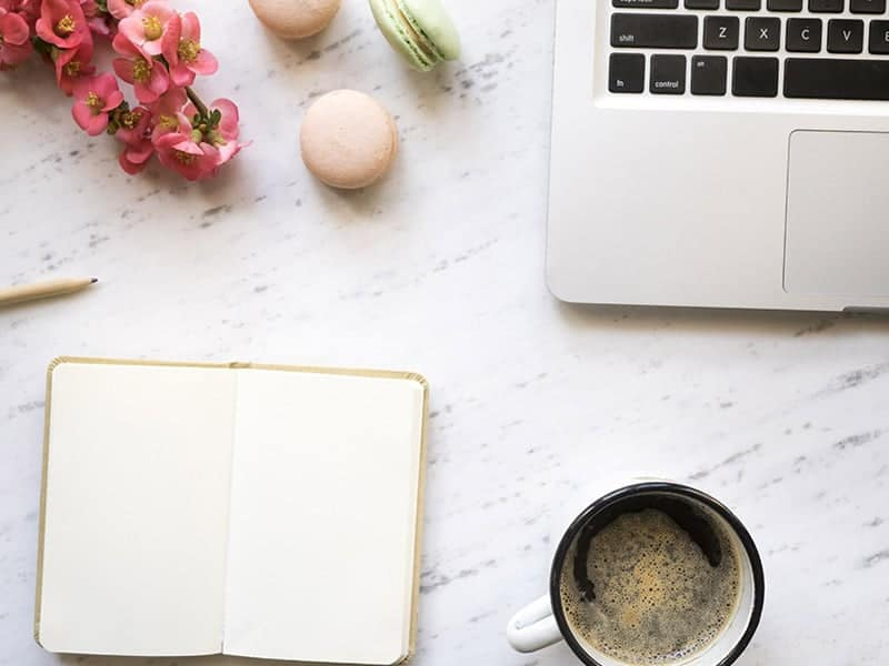 The Reason Why One #LadyBoss Decided to Start Her Own Business