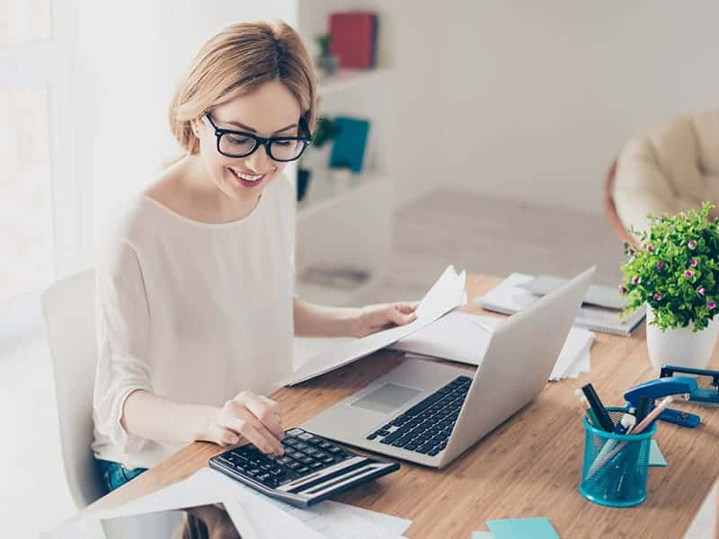 How To Save Time And Money In Your Business For Better Productivity
