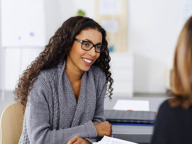 7 Ways New Lawyers Can Get Their First Clients