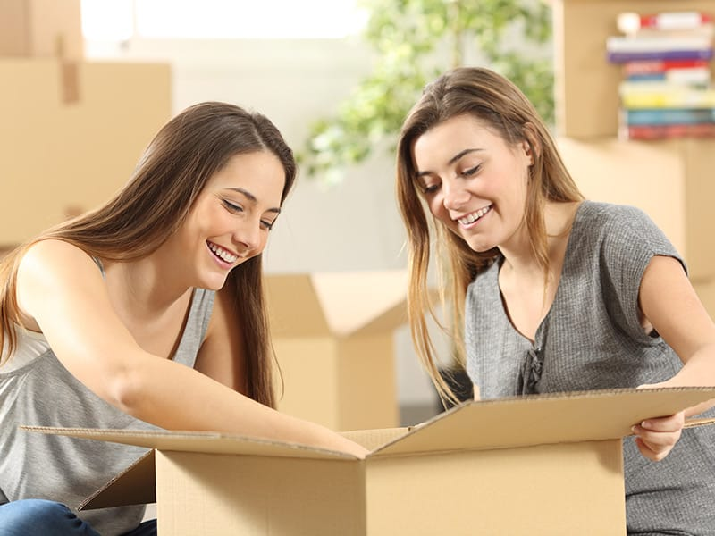 Will Relocation Help Your Career?