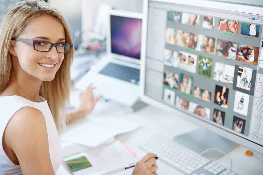 Job Satisfaction: How You Can Improve Your Working Day