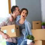 Three Considerations When Planning To Move To a New City
