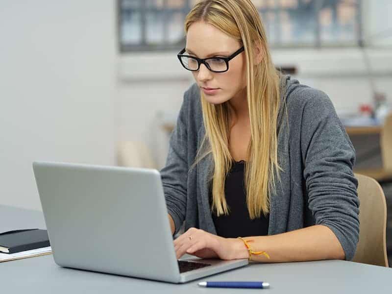 The Between-Jobs Slump: Coping & Next Steps