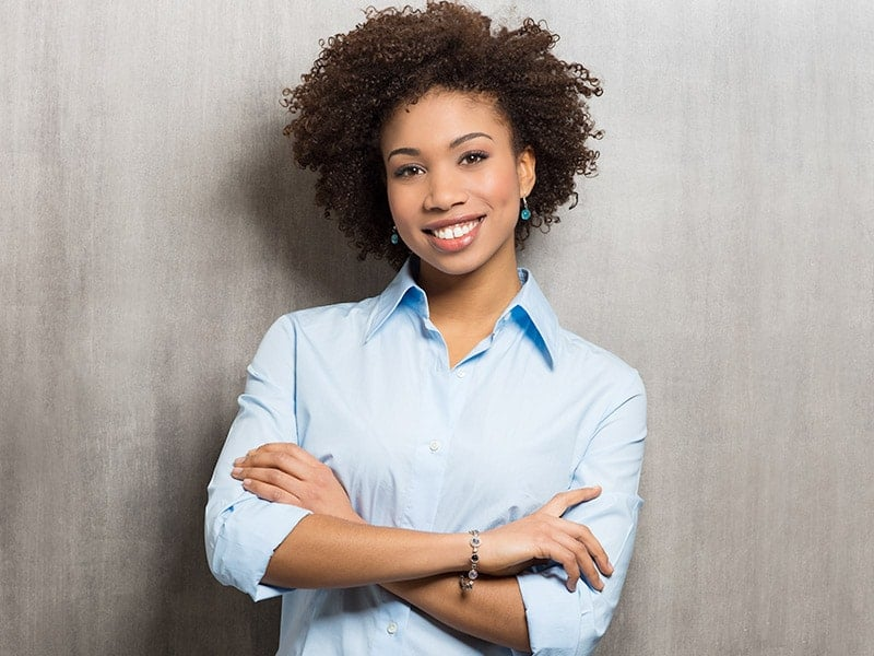 Do You Have These Five Skills Needed To Be A Lady Boss?