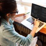 Succeeding As A Woman Engineer