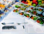 Start a Food Business