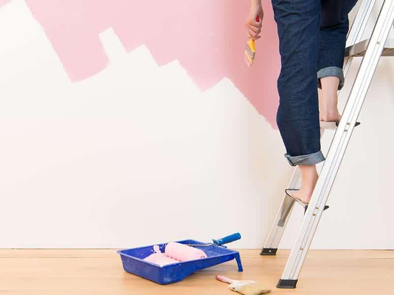 Becoming A Handywoman: Careers For The DIY-Savvy