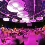 The Ultimate Business Event Planning Guide