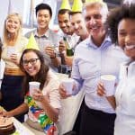 Plentiful Perks to Offer Your Employees