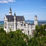 A Fairy Tale Trip to Bavaria