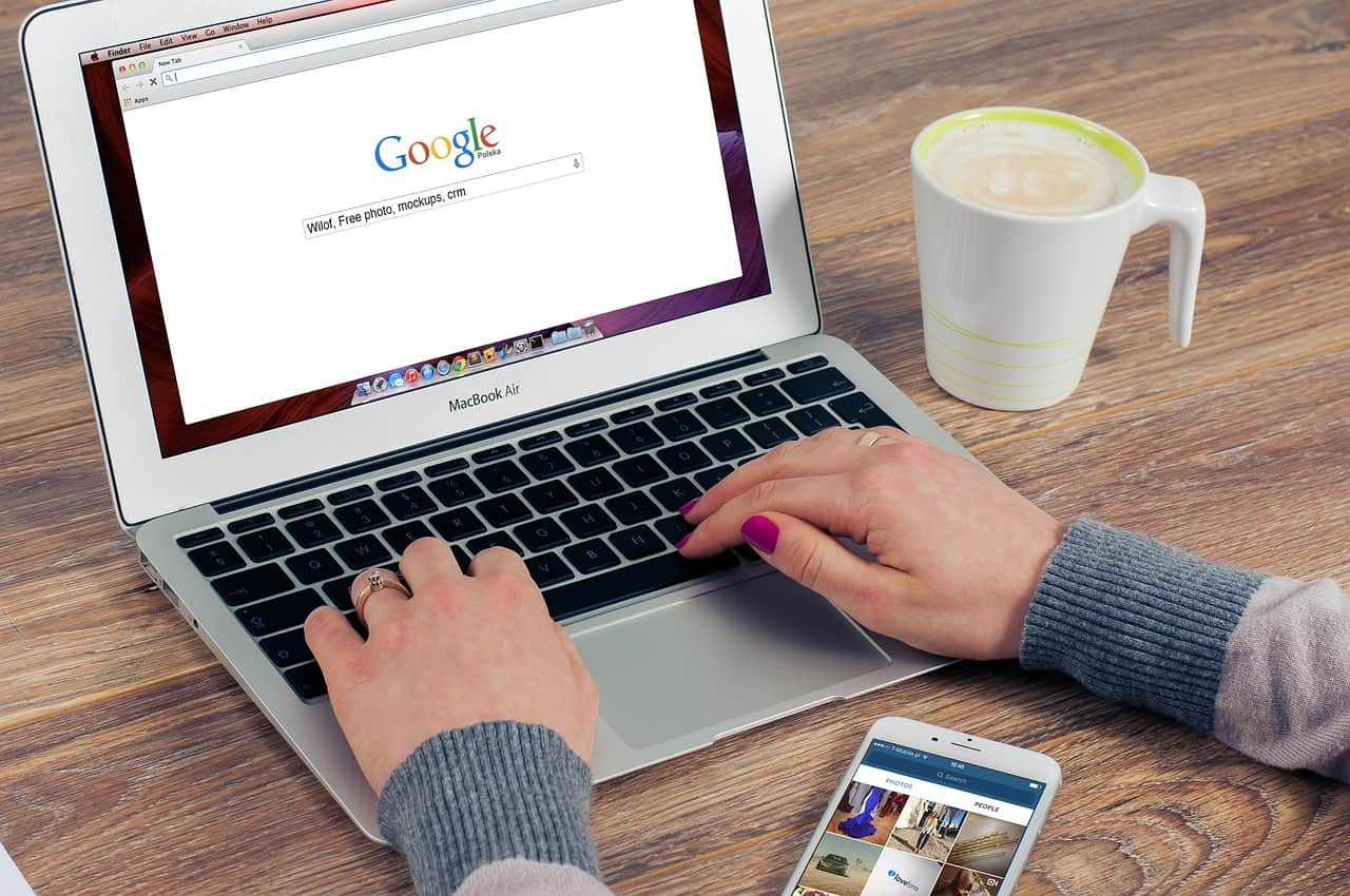 How The Internet Can Make Or Break Your Business
