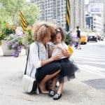 Kids and Career: Is It Possible For Women To Have It All?