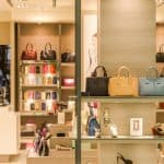 6 Upgrades That Will Entice People Into Your Store