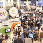 Perfecting Your Pitch At Trade Shows