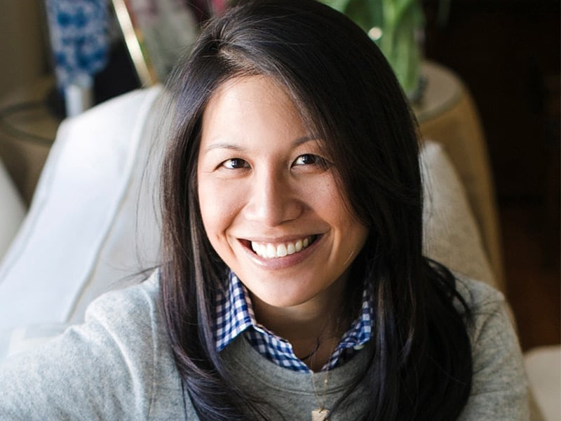 Alice Park: Owner of Alice Park Photography