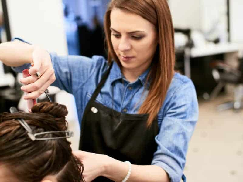 Be A Cut Above The Rest When Setting Up A Boutique Hair Salon