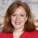 Susan J Campbell
