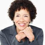 Stephanie Allain: Producer and Former SVP of Columbia Pictures