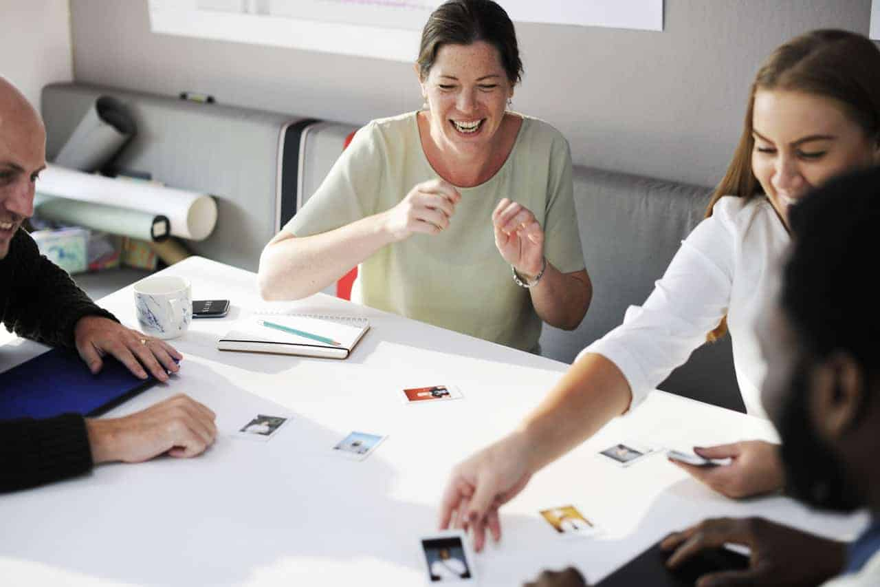 Nine Workplace Assessments Every Manager Should Consider to Keep Employees Happy