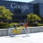 Make Your Office As Cool As Google HQ