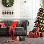Transforming Your Home For Your Christmas Guests