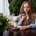 Generation Z: What To Expect From Your Future Customers