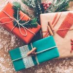 Add More Joy and Less Stress This Holiday by Gifting Wisely