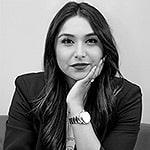 Suneera Madhani