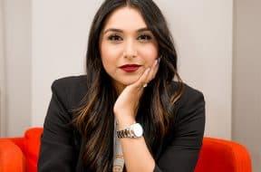 Suneera Madhan