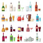 Expenses To Consider With A New Beverage Business