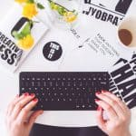 10 Marketing Jobs You Can Do Yourself