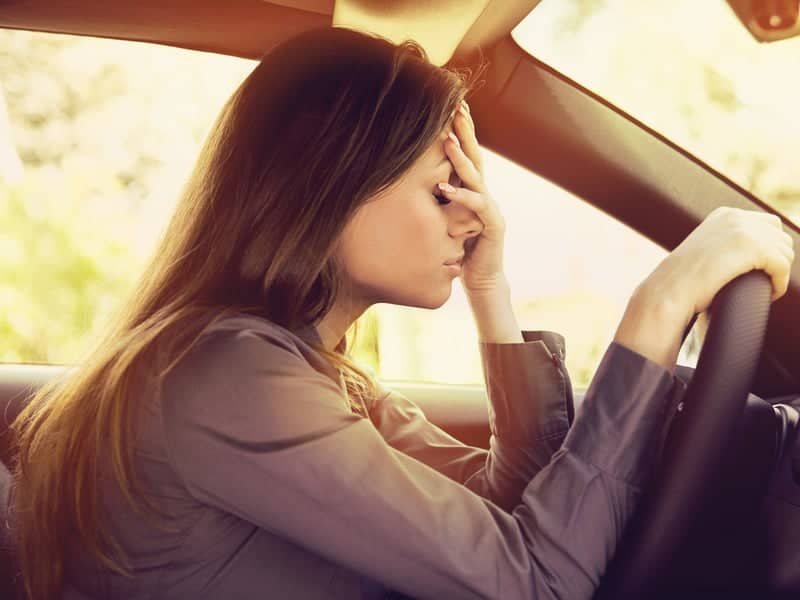 Key Power Tips On Managing Finances After A Car Accident