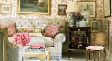 Charlotte Moss Design